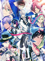 B-project -心跳-